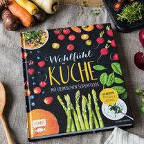 Buchrezension_Wohlfühlküche_featured