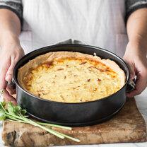 Zwiebelkuchen Grundrezept_featured