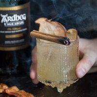 Auf die Faust - Ardbeg Winter Drink_featured