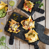 Nacho-Raclette_featured