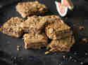 Feigen-Walnuss-Kekse