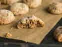Gewürzplätzchen mit Quinoa