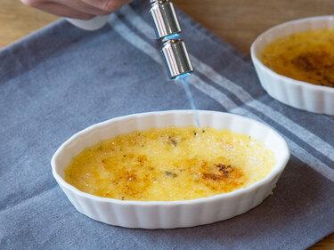 Crème brûlée_