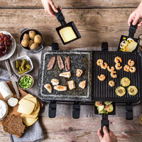 Raclette Fotos (Reshoot)_featured
