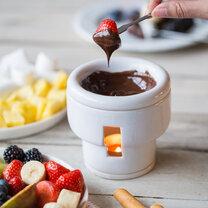 Schokoladenfondue_featured