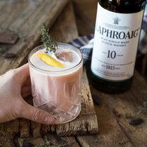 Auf die Faust - Scottish Renegade Cocktail_featured
