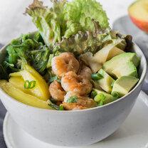 Shrimp Poke Bowl_featured