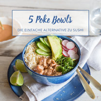 Poke-Bowls_Roundup_featured