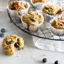 Pancake-Muffins_featured