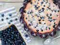 Blaubeer-Pfannkuchen-aus-dem-Ofen