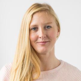 Julia Keuthen
