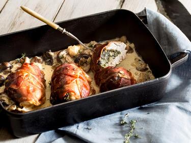 Leichte Sommerküche Für Gäste : Leichte rezepte für essen an heißen tagen küchengötter