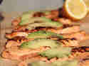 Beefer_Rezept_Lachs_mit_Avocado