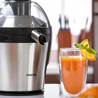 Slow Juicer Walita : Entsafter im Test: Der KitchenAid Artisan Slow Juicer
