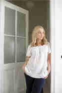 Interview_La Veganista_Nicole Just
