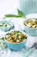 Ebly-Risotto © Nicest Things