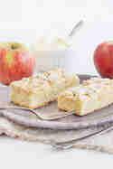 Streuselkuchen © Maras Wunderland