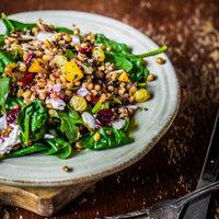 Quinoa kochen_featured