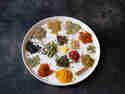Gewürze für dein selbstgemachtes Curry-Pulver