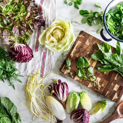 Rösti Rezepte: 10 Ideen für mehr als geriebene Kartoffeln