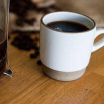 Besserer Kaffee_featured