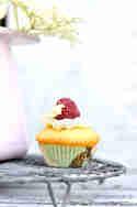 10 Fragen an Monsieurmuffin_Himbeer-Muffin.jpg