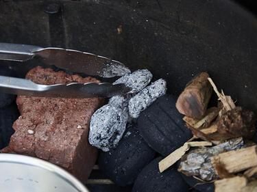 Spareribs Grillen Gasgrill Alufolie : Spareribs grillen so werden deine rippchen weltklasse