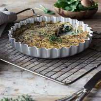 Spinat-Quiche-mit-Pilzen-featured