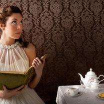 9 Dine über Tee_featured