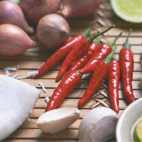 Kochen mit Chilis_featured