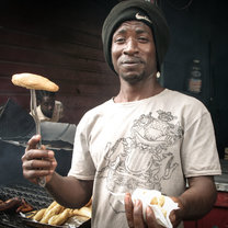 jamaika-jerkfood--5