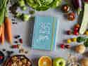Mach dein Jahr mit dem Foodie-Planer zu 365 Days of Yum.