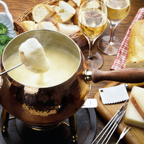5 Tipps für das perfekte Käsefondue_featured