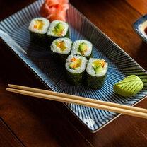 Titelbild_Sushi_featured