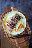 Thunfisch-Ceviche © Tina Kollmann | Lecker & Co