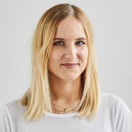 Anne Jaworski
