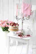 © Karin Buhl | Lisbeths Cupcakes & Cookies