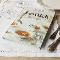 festlich_featured