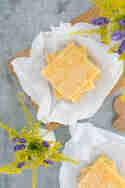 Karamellkuchen © Foodistas