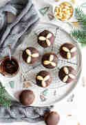 Elisen-Lebkuchen © Stephanie Just | Meine Küchenschlacht