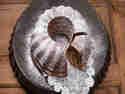 Dinkel-Marmorgugelhupf © Catrin Neumayer | CookingCatrin