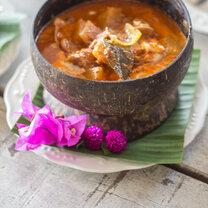 massaman curry_featured