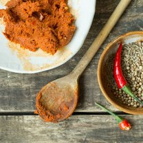 Rotes_Thai_Curry_featured