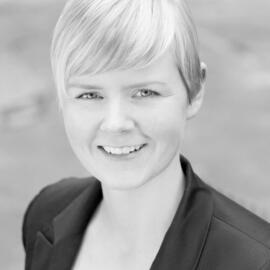 Hanne Mürmann