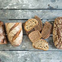 Altes Brot verwerten_featured