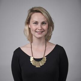 Lara Böttcher