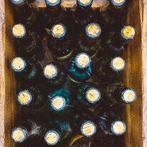 craft-bier_featured