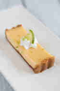 Key Lime Tarte © Sabrina Kiefer & Steffen Jost | Feed me up before you go-go