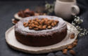 Dattel Schoko Bananenkuchen © Catrin Neumayer | Cooking Catrin