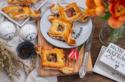 Pikante Golatschen mit Schinken-Käse-Füllung © Catrin Neumayer | Cooking Catrin